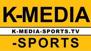 Logo K-Media_sports_1920x1080px_2134