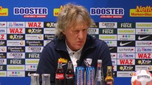 Gertjan Verbeek - © by K-Media-Sports