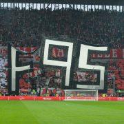 Fortunas Testspiel gegen Nijmegen abgesagt