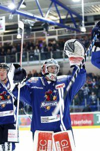 Mathias Lange