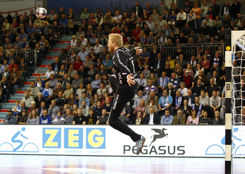 handball gummersbach