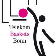 Baskets verkaufen sich teuer