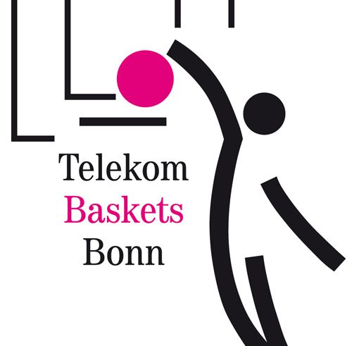 BCL: Tiflis (GEO), Badalona (ESP) oder Kataja (FIN) Gegner der Telekom Baskets