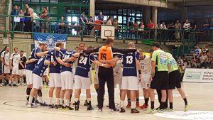 BHC Team