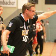 Eintracht will gegen Nordhorn nachlegen