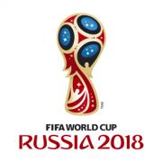 Reisepakete zur Fußball-WM