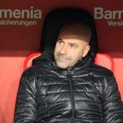 Nix Neues im Westen: Bosz darf bleiben, Schalke bestes NRW-Team