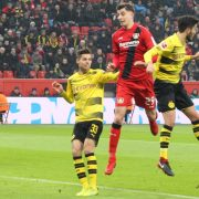 Nuri Sahin wechselt zum SV Werder Bremen