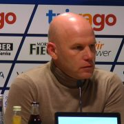 VFL Bochum immer tiefer im Abstiegs-Schlamassel