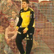 TUSEM feiert gegen Konstanz den elften Heimsieg der Saison