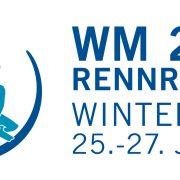 Rennrodel-Weltverband lobt Winterberger WM-Konzept / Vorbereitungen laufen auf Hochtouren und planmäßig