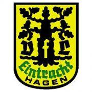 Eintracht: Knapper Sieg gegen Hüttenberg