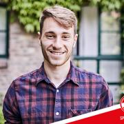 FC verpflichtet Matthias Bader