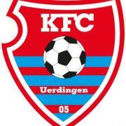 KFC: Mittwoch Niederrheinpokalspiel beim SSV Berghausen