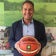 Basketball: Daniel Oelke (BARMER Regional-GF Hagen) im Interview
