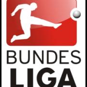 Bundesliga-Spielplan veröffentlicht