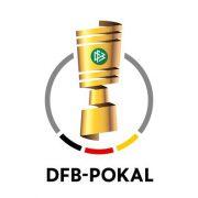 DFB Pokal Viertelfinale: Heimspiele für Schalke und Paderborn
