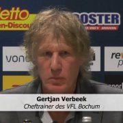 Erfolgreicher  Saisonstart für den VFL Bochum
