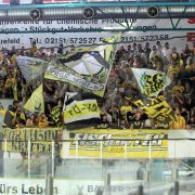 Showtraining, Mannschaftsvorstellung, Einzelkartenvorverkauf:  Große Saisoneröffnungsfeier rund um den KönigPALAST