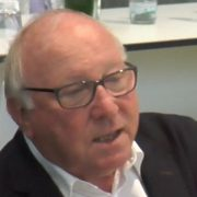 66ér WM-Anekdoten mit Uwe Seeler