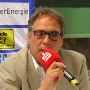 """Handballmanager schlägt Alarm! – """"Momentane Stimmungsmache schadet dem Handball"""""""