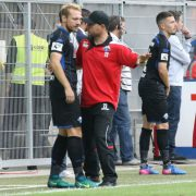 SCP: Im 4-4-2-System beim 1. FC Köln die Chance in der Offensive suchen