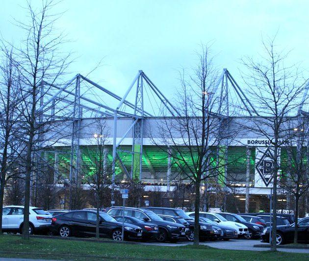 Bochum: Tickets für Spiel in Mönchengladbach ab Dienstag