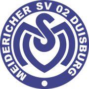 """""""Sehr, sehr gut"""": Trainer verlängern im NLZ des MSV Duisburg"""