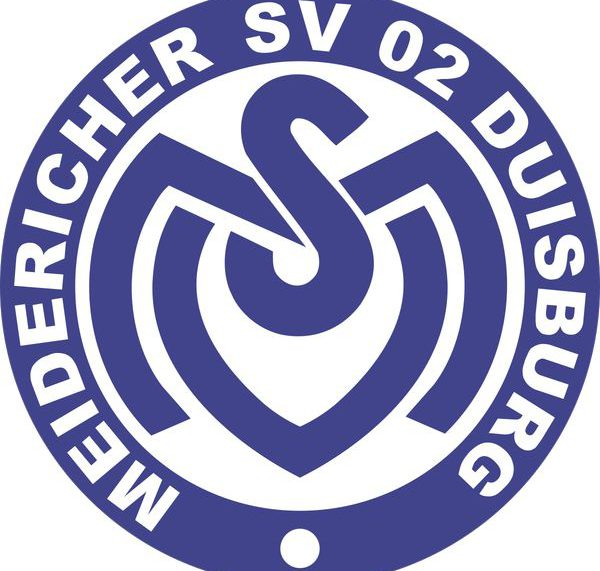 MSV-Talente Ghindovean & Schabbing auch in der nächsten Saison in ZebraStreifen