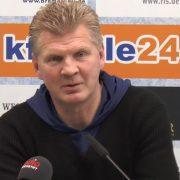 Effenberg lost zwei NRW-Derbys aus – BVB muss zum Pokalknaller nach München