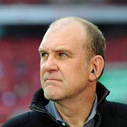 Vertragsauflösung zwischen FC und Jörg Schmadtke