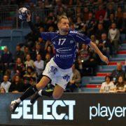 Handball: VfL Gummersbach ist auswärts gegen Melsungen gefordert