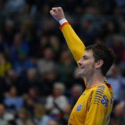 Handball: Lichtlein wechselt 2019 vom VFL Gummersbach nach Erlangen