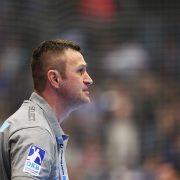 VfL verliert unglücklich zum Saisonauftakt gegen Hannover