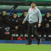 Paderborn: Saisoneröffnung am 3. August gegen Lazio Rom