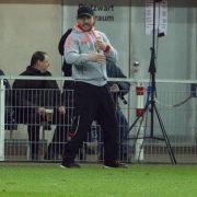 SCP reicht Unterlagen für die Ausgliederung ein – 3:1-Erfolg im Test beim VfL Wolfsburg