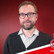 Jörg Jakobs verlässt den FC – Vertrag wird aufgehoben
