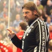 Bergische Handball Löwen sind heiß auf den Pokal