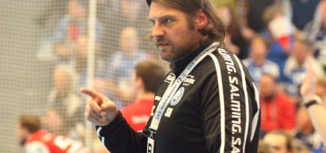 Löwen beenden Linden-Cup mit einem Sieg
