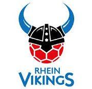 HC Rhein Vikings nach Kraftakt mit 24:22-Niederlage in Essen