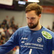 Handball: Achtungserfolg für den ASV Hamm gegen Erstligisten TBV Lemgo