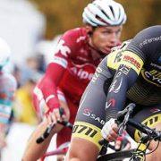 Sparkassen Münsterland Giro 2021 soll stattfinden