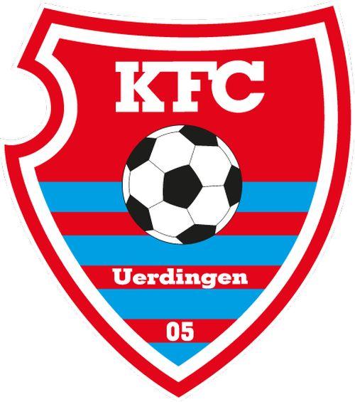 Keine Fortführungsprognose mehr für den KFC Uerdingen