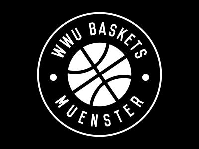 Headcoach Philipp Kappenstein verlängert bei den WWU Baskets