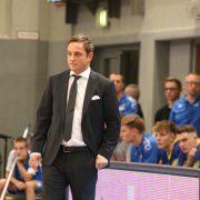 Phoenix Hagen: Vertrag mit Kevin Magdowski wurde aufgelöst