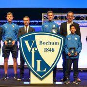 Bochum: Die Bilanz der VfL-Mitgliederversammlung 2018