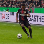Leon Bailey wechselt zu Aston Villa
