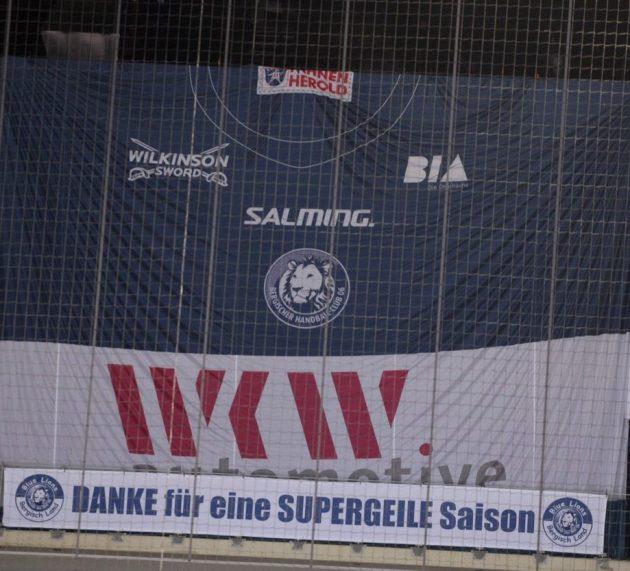 Bergische Arena ist in Solingen geplant