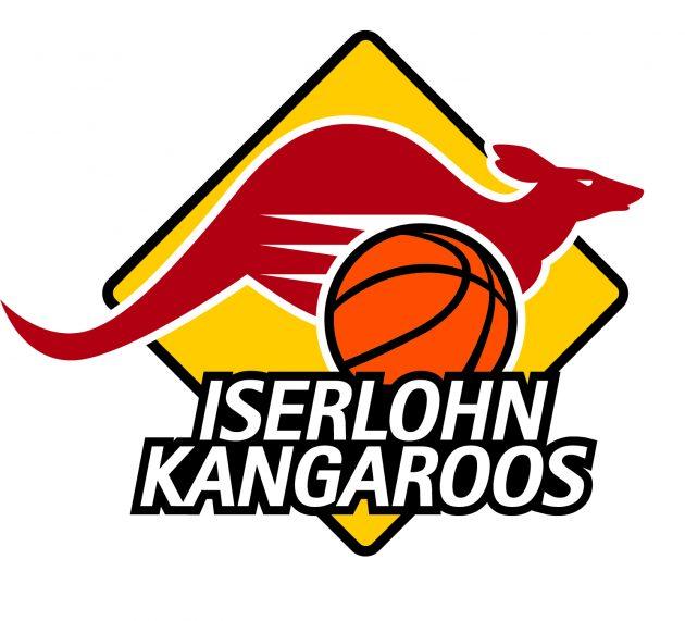 Kangaroos-Test gegen Gießen kurzfristig abgesagt / Elias Marei zurück im Kangaroos-Training