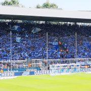 VfL startet erste Vorverkaufsphase für Dauerkarten ab 14. Juni